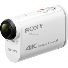 Видеокамера Sony FDR-X1000V (FDRX1000V.AU2)